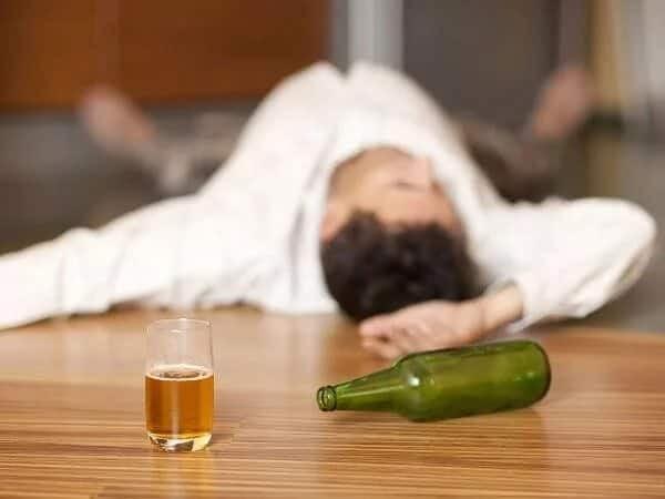 Картинки по запросу алкоголизм картинки