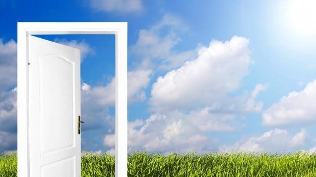 Картинки по запросу дверь счастья картинки
