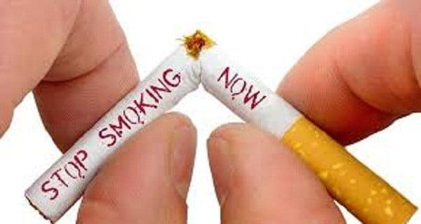 Картинки по запросу курение