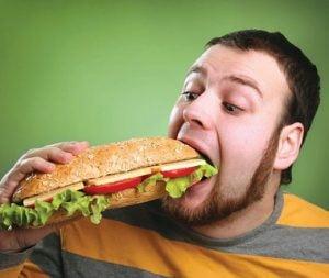 http://guzhagin.ru/wp-content/uploads/2018/06/bez_diet_1-300x253.jpg